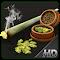 iSmoke: Weed HD - Free 1.9.21 Apk