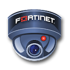 FortiRecorder Mobile icon