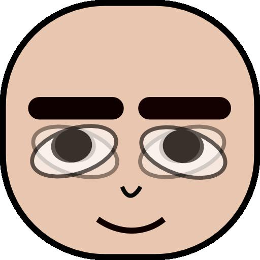 娱乐のアイスワップ LOGO-記事Game