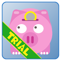 Checkwin Trial icon