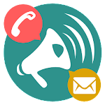 Speaking SMS & Call Announcer 2.1.0 Apk