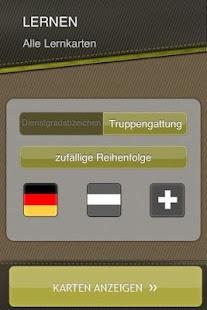 Dienstgradabzeichen- screenshot thumbnail