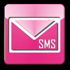 Send SMS+  for BLOCCO icon