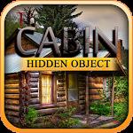 Hidden Object - The Cabin v1.0.6