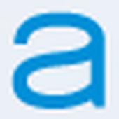 Unofficial Asana Mobile Client