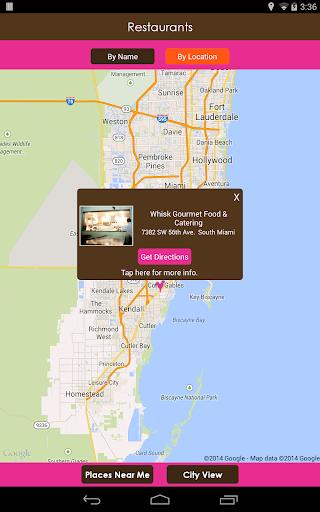 【免費生活App】Farm Star Living-APP點子