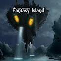 Fantasy Island LW FREE icon