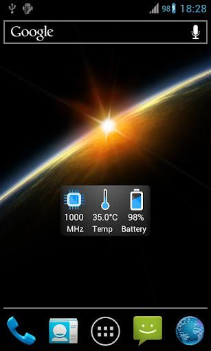 vlW5RymvWGDg6xIoYsoDMXuNKeda1Spr3zs4WaD2JorcP5hKErf8vPgVlaTwZr8-atOG Aplikasi Android
