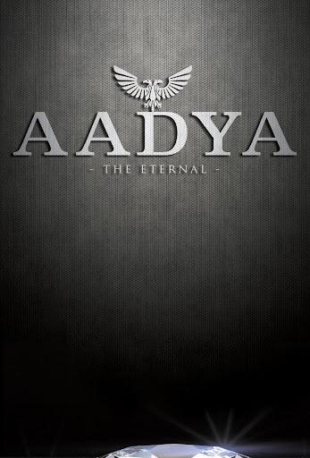【免費生活App】TheAadya-APP點子