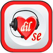 Dilse Voip Mobile Dialer