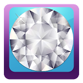 Diamond Gems Shooter
