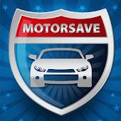 MotorSave App