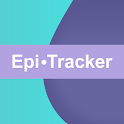 Epi-Tracker icon