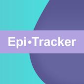 Epi-Tracker