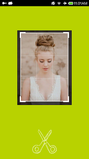 InstaFoto: Mirror Photo Maker