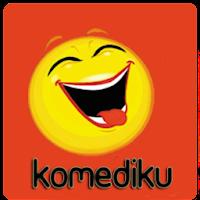 KomediKU - Cerita Lucu & Humor 1.0
