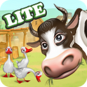 Farm Frenzy Lite icon