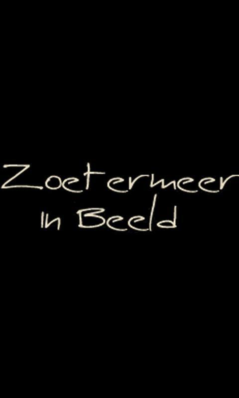 Zoetermeer in Beeld- screenshot