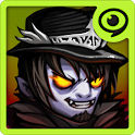Colosseum Heroes icon