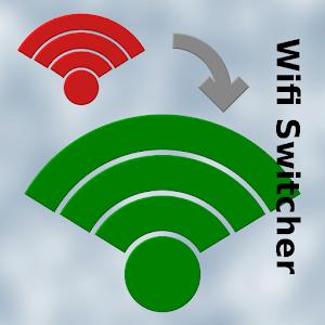 Descargar ¿Cómo cambiar automáticamente de Wifi con Android? (Gratis)