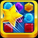 宝石星传奇 icon
