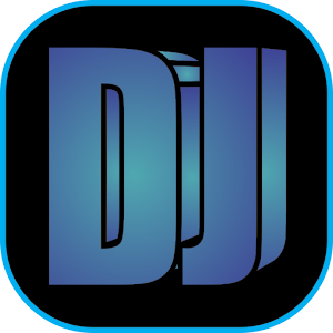 Dj project for PC and MAC