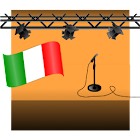 Vocabulent Italiano icon