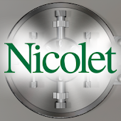 Nicolet Mobile Deposit