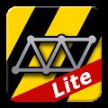 X Construction Lite download