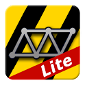 X Construction Lite icon
