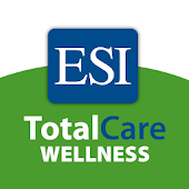 TotalCare Wellness