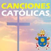 Canciones Católicas Gratis