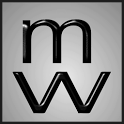 MoWords icon