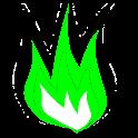 CozyCast icon