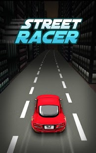 3D Motorbike Racing - Free online games at Agame.com