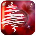 YourXmasTree icon