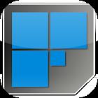 GamesArt icon