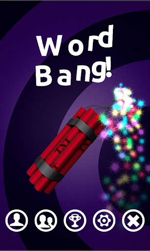 Word Bang
