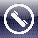 ConferenceBuddy icon