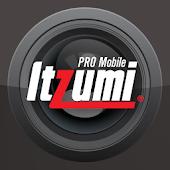 Itzumi Mobile PRO
