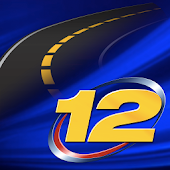 News 12 Weather