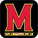 Maryland Terrapins icon