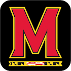 Maryland Terrapins icon