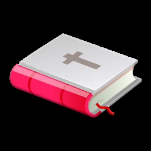 詩天 書籍 App LOGO-APP試玩