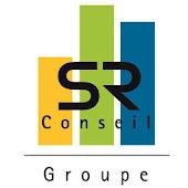 SR Conseil, expert comptable