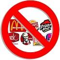 Dietas Rápidas y Saludables icon