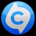 ARMV6 Vidcon Codec icon