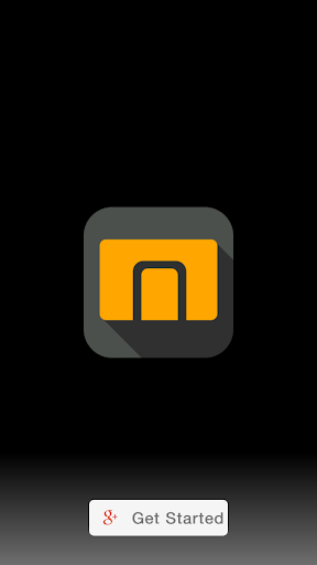 Mobo Video Player Pro Android App - Download APK - Android Apps, Games, Live Wallpapers, Themes