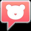 ワクワクメール~わくわくめーる出会い公式ブラウザアプリ~ icon