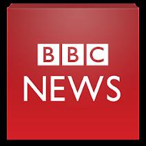 BBC News v2.5.5 WW